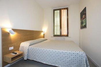 Hotel La Perla - фото 2