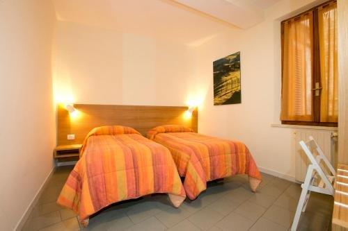 Hotel La Perla - фото 3