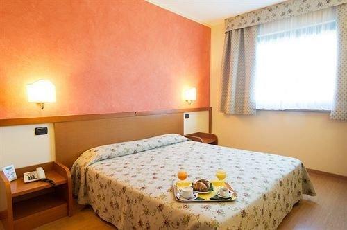 Sangallo Park Hotel - фото 1
