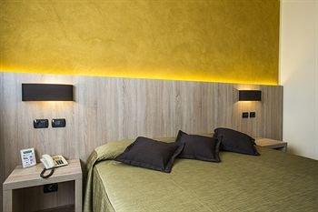 Sangallo Park Hotel - фото 3