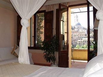 Residenza d'Epoca Campo Regio Relais - фото 50