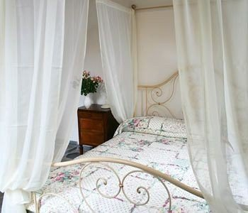 Гостевой дом «Le Camerine di Silvia», Сиена