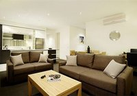 Отзывы Amity Apartment Hotels, 4 звезды