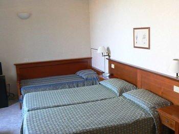Hotel Moderno - фото 3