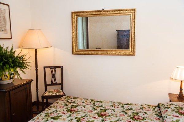 Hotel Santa Caterina - фото 1