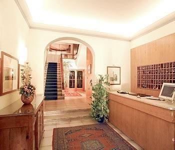 Hotel Italia - фото 15