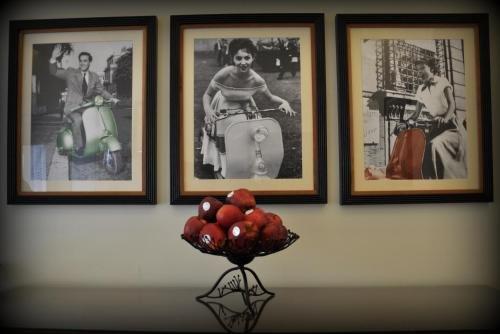 Hotel Italia - фото 18