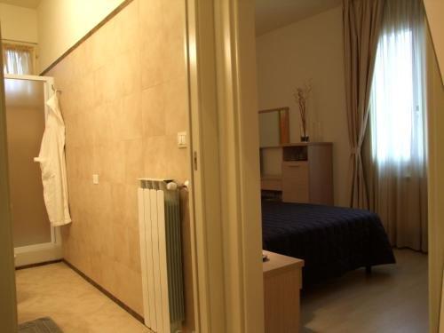 Stilhotel - фото 19