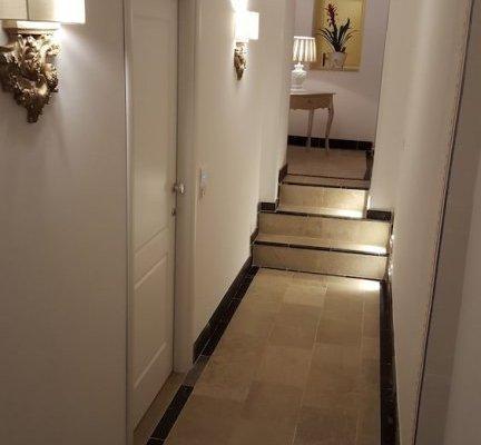Hotel Gargallo - фото 16