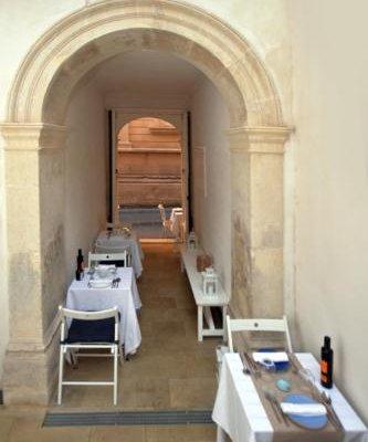Hotel Gargallo - фото 18