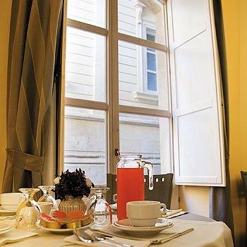 Hotel Gargallo - фото 3