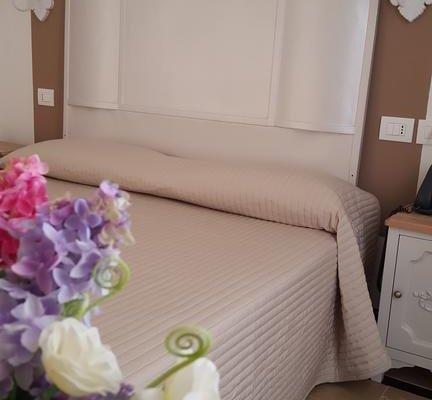 Hotel Gargallo - фото 6