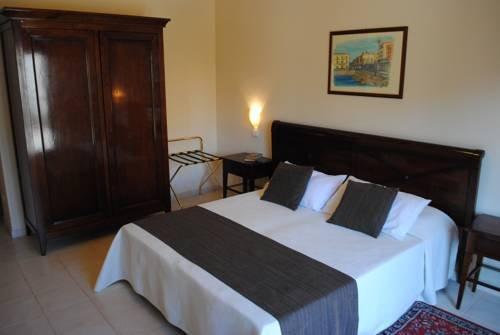 PARK HOTEL HELIOS - фото 3