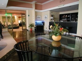 PARK HOTEL HELIOS - фото 7