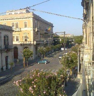 Hotel Casa Mia - фото 22