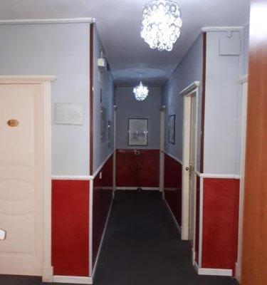 Hotel Como - фото 20