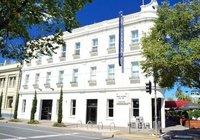 Отзывы Middle Park Hotel, 4 звезды
