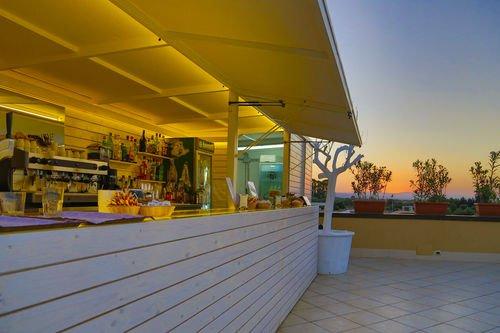 VOI Arenella Resort - фото 17