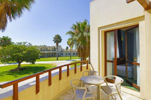 VOI Arenella Resort - фото 18