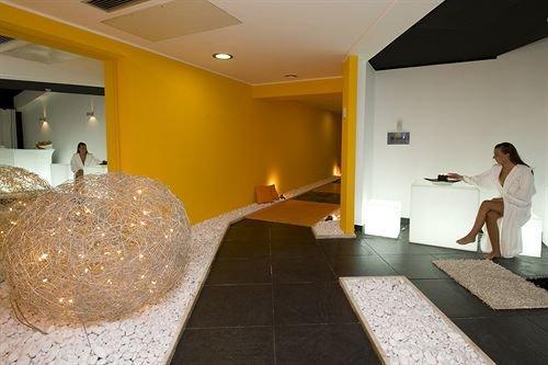 VOI Arenella Resort - фото 4
