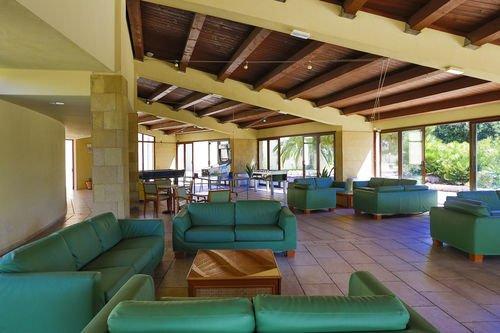 VOI Arenella Resort - фото 7