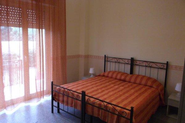 Villa Lucia - фото 1