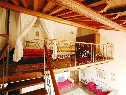 Отель Villa dei Papiri - фото 1