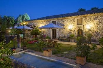 Отель Villa dei Papiri - фото 19
