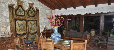 Отель Villa dei Papiri - фото 4