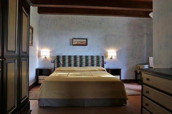 Resort Sant'Agostino - фото 1