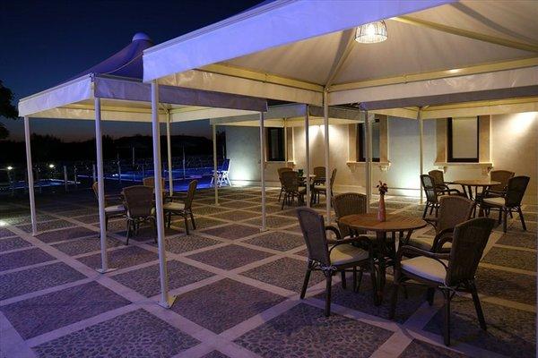 Resort Sant'Agostino - фото 12