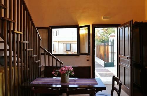 Resort Sant'Agostino - фото 13