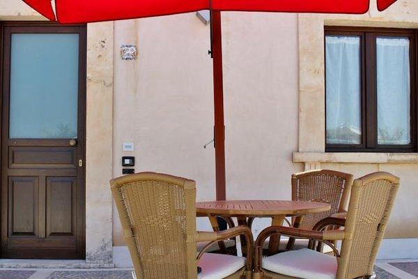 Resort Sant'Agostino - фото 16