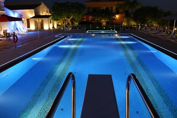 Resort Sant'Agostino - фото 18