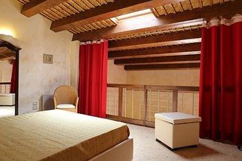 Resort Sant'Agostino - фото 2