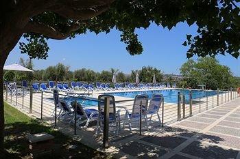 Resort Sant'Agostino - фото 23