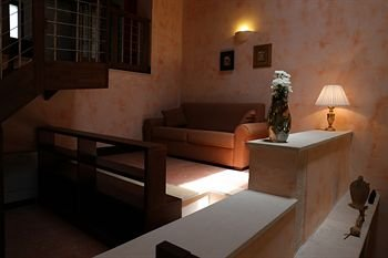Resort Sant'Agostino - фото 7