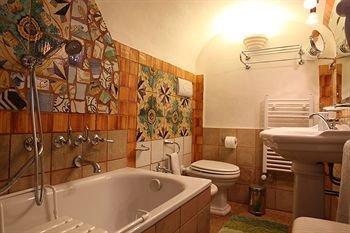 Resort Sant'Agostino - фото 9