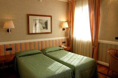 Grand Hotel Ortigia - фото 2