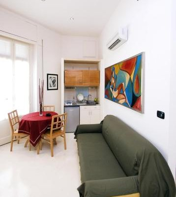 Residence Arco Antico - фото 50