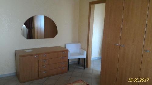 Hotel Del Santuario - фото 12