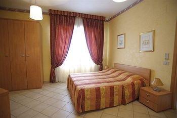 Hotel Del Santuario - фото 2