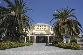 Hotel Del Santuario - фото 22
