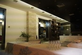 Jolly Aretusa Palace Hotel - фото 13