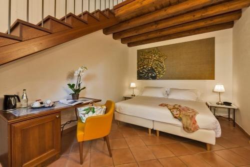 Hotel Caiammari - фото 1