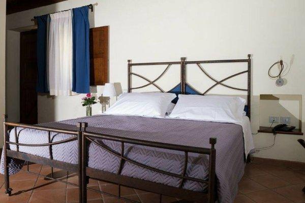 Hotel Caiammari - фото 3
