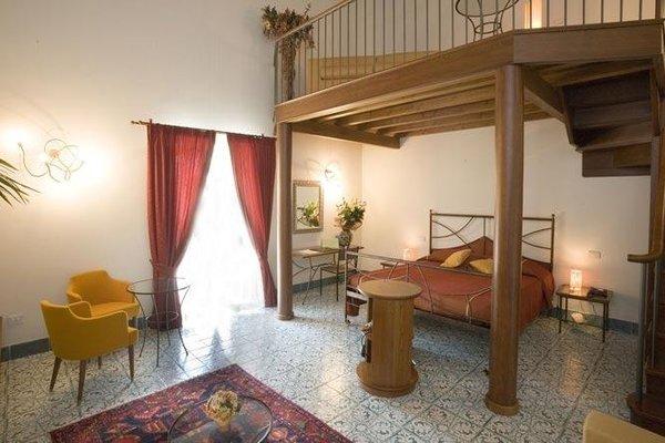 Hotel Caiammari - фото 6