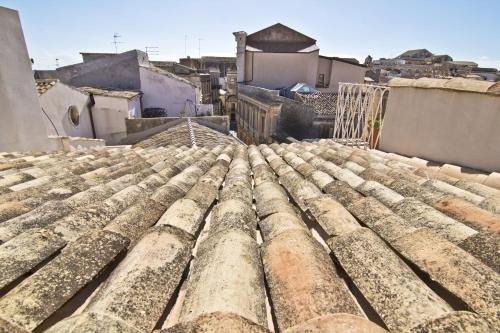 La Via della Giudecca - фото 20
