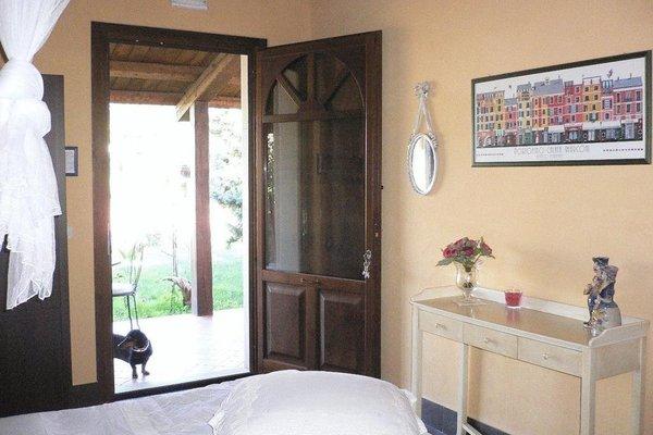 Villa Cristina - фото 1