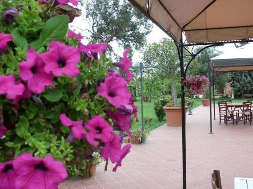 Villa Cristina - фото 12